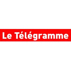 GROUPE LE TELEGRAMME
