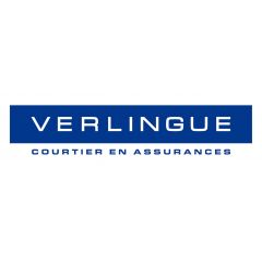 VERLINGUE